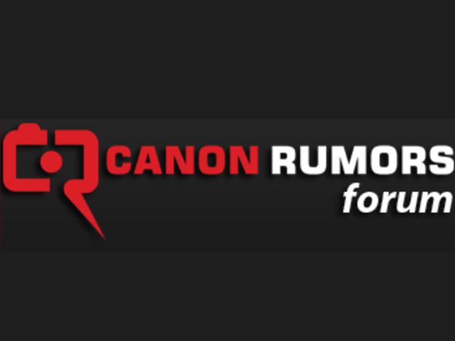 Η Canon χρεώνει τους πελάτες της για κατασκευαστικά προβλήματα;