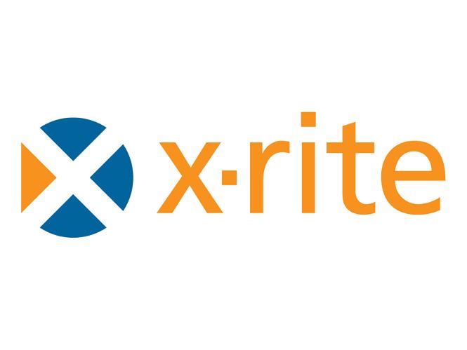 Βελτιώστε τις γνώσεις σας στο Lightroom με το δωρεάν Webinar της X-Rite