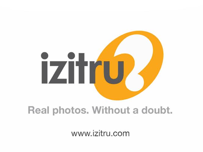 Η Izitru μπορεί να αποδείξει ότι η φωτογραφία σας δεν έχει δεχτεί επεξεργασία