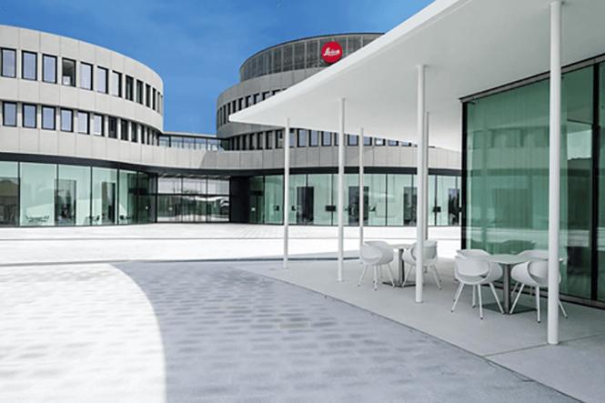 LEICA-HQ-GERMANY-LEITZ–PARK-WETZLAR-3