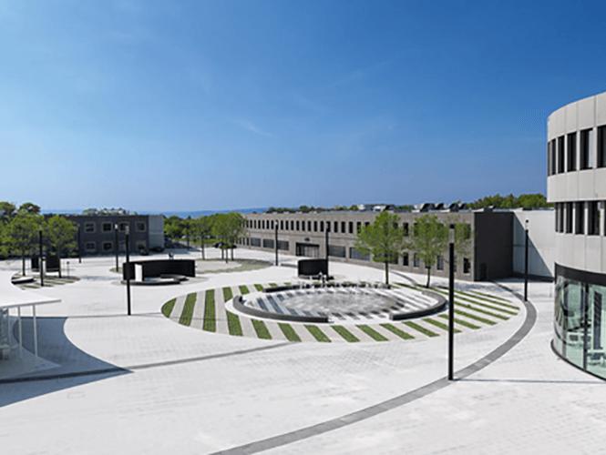 LEICA-HQ-GERMANY-LEITZ–PARK-WETZLAR-5