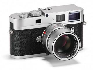 Leica-M-Monochrom-silver-1