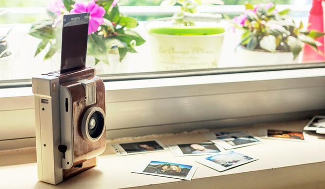 Lomo'Instant-Camera-4