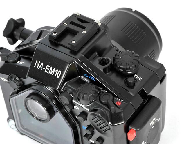 Nauticam-NA-EM10-3