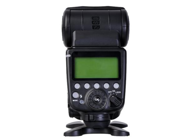 Pixel-X-650-1
