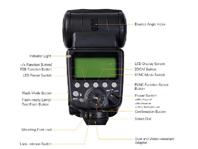 Pixel-X-650-4