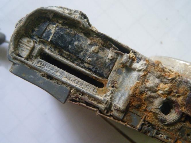 Shipwrecked-camera