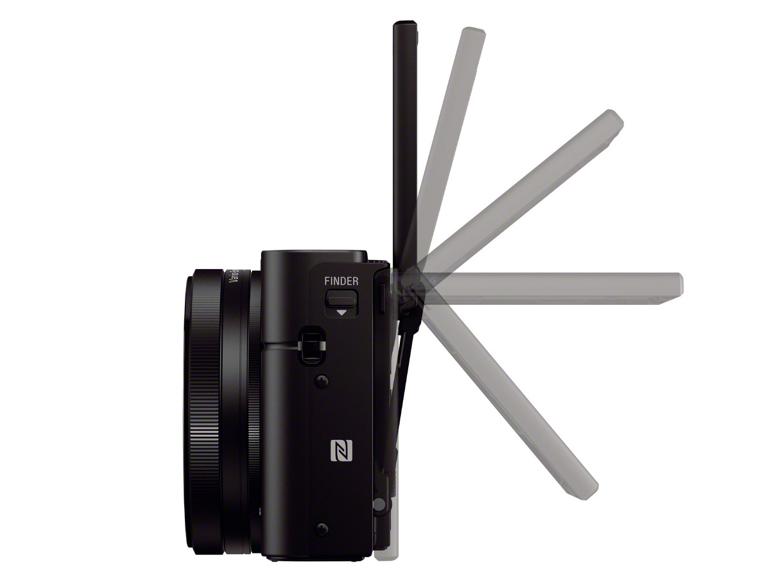 Sony-RX100-iii-10
