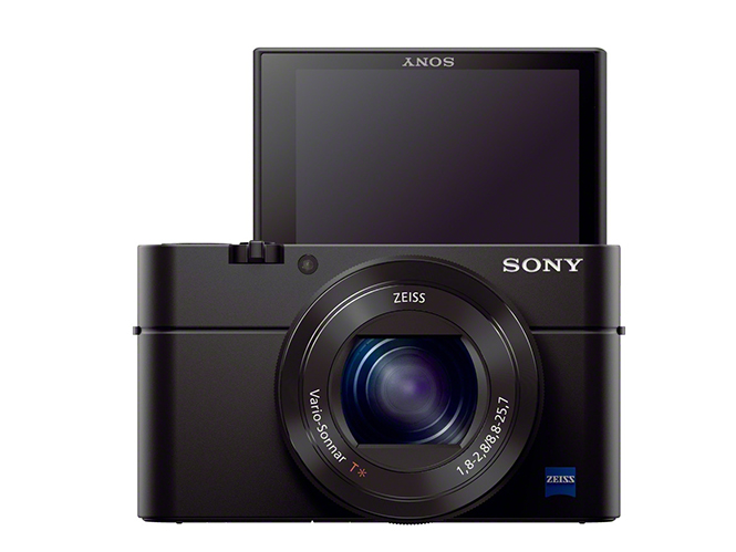 Sony-RX100-iii-13