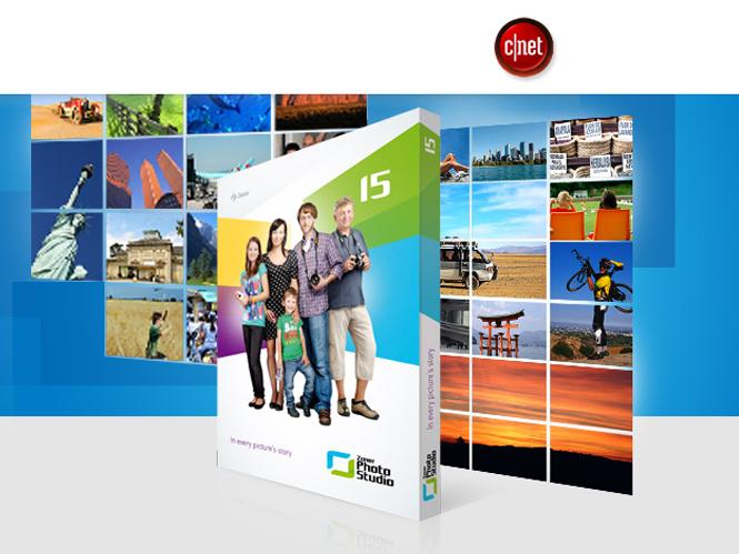Αποκτήστε εντελώς δωρεάν το Zoner Photo Studio 15 PRO (αξίας 90 δολαρίων)