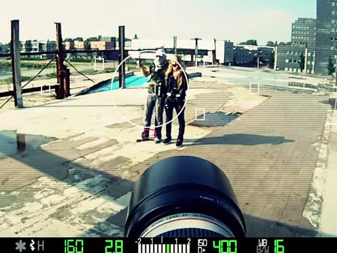 camera-fanatics