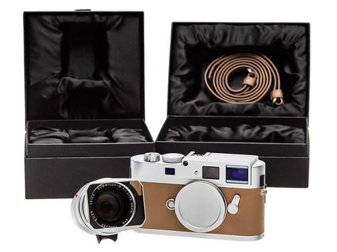 leica-monochrom-silver-anniversary-edition-camera-1