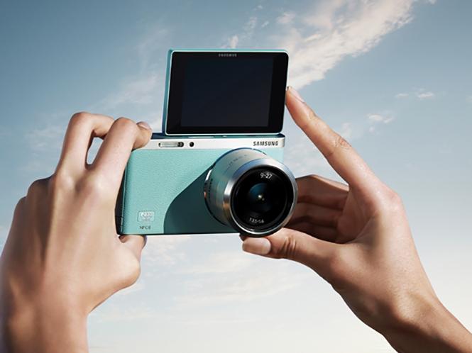 Οι ταξιδιώτες στο Η.Β μπορεί να υποχρεωθούν να στέλνουν selfies για την περίοδο που πρέπει να είναι σε καραντίνα λόγω Covid;