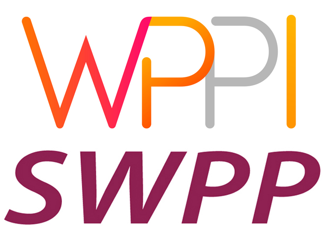 SWPP και WPPI ενώνουν τις δυνάμεις τους προσφέροντας συνδυαστικές υπηρεσίες