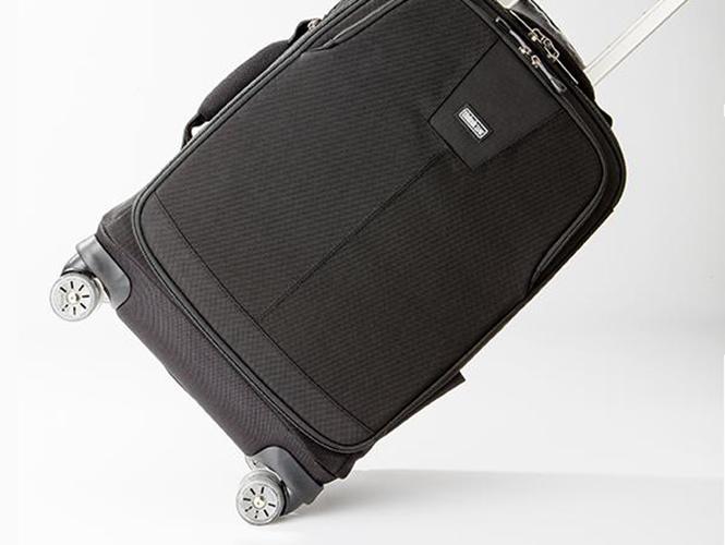 Airport-Roller-Derby-9