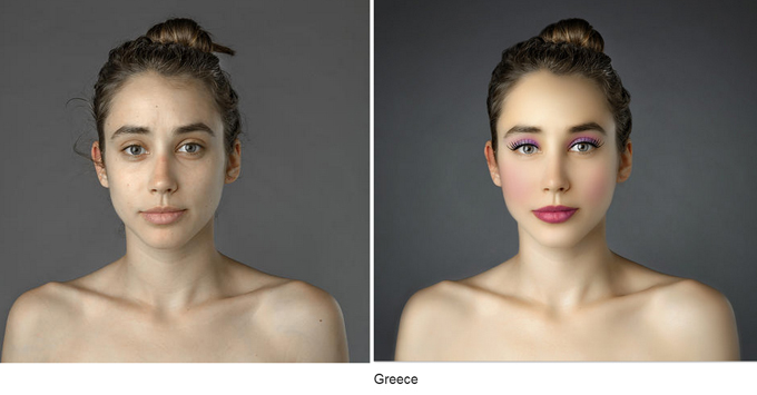 Before-and-After-7