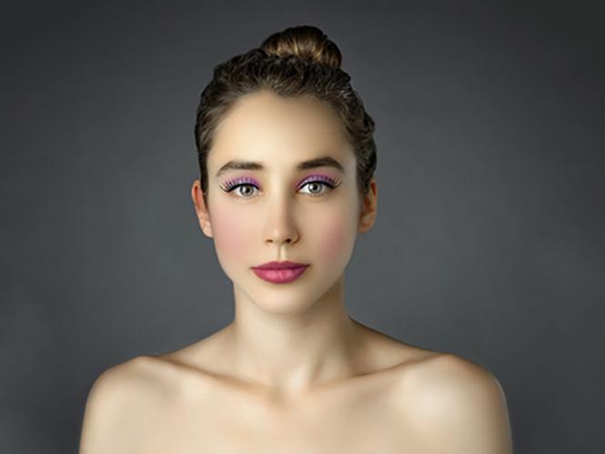 Η ομορφιά μέσα από την προσωπική ματιά ανθρώπων σε πάνω από 20 διαφορετικές χώρες