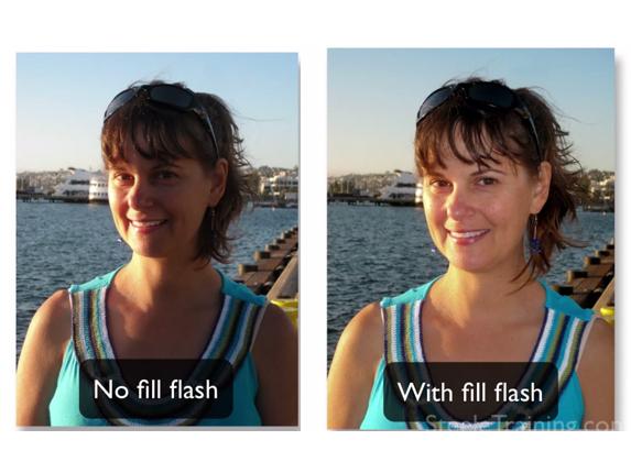 Παλεύετε ακόμα με το flash της μηχανή σας; Δείτε πως μπορείτε να το νικήσετε