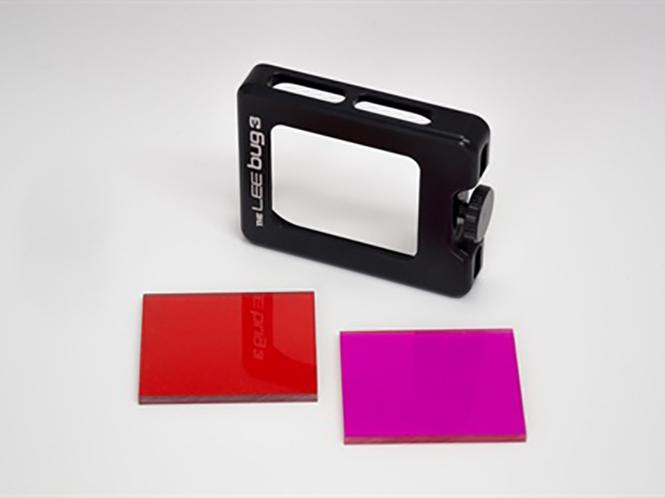 Lee-filters-gopro-1