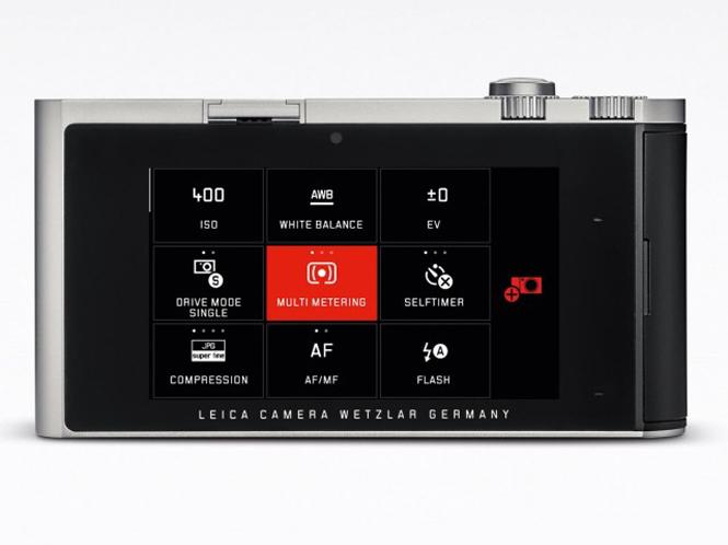 Η Leica απαντάει στις κατηγορίες της appcam