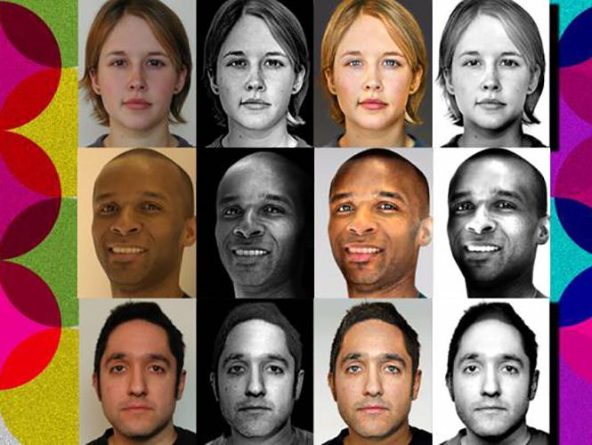 Νέος αλγόριθμος ερευνητών του MIT μιμείται το στυλ των φωτογράφων που θαυμάζετε