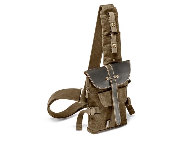 Small Sling Bag NG A4567