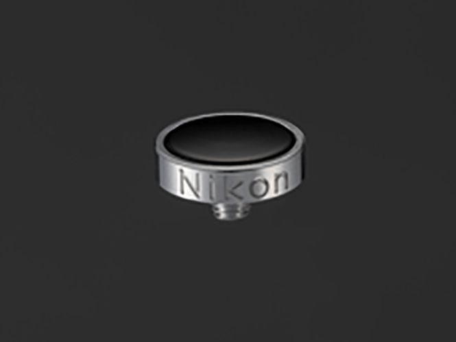 Nikon-AR11-soft-release-button-for-Df-1