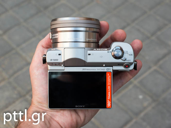 Sony-a5000-10