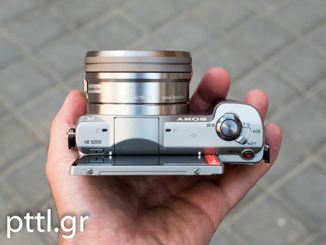 Sony-a5000-11