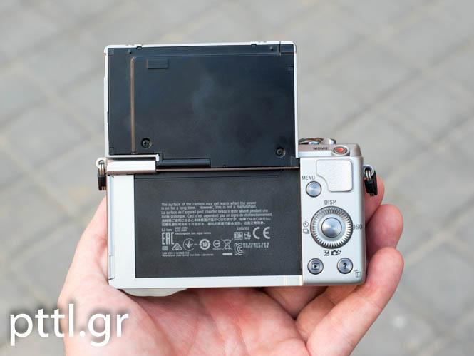 Sony-a5000-15