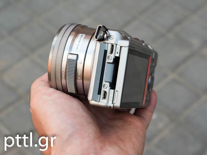 Sony-a5000-16
