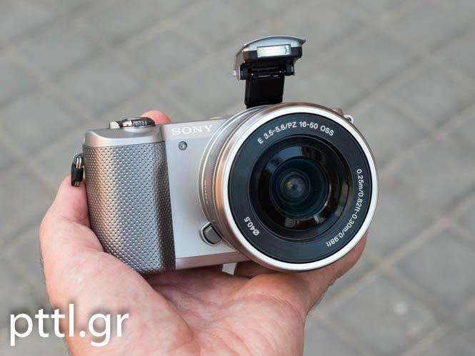 Sony-a5000-18
