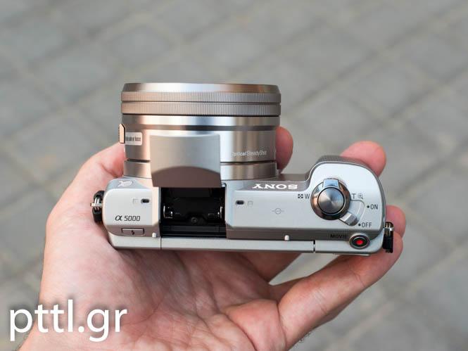 Sony-a5000-19