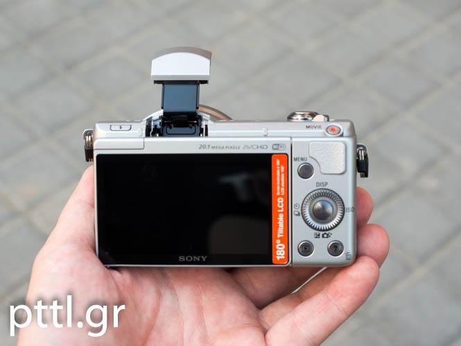 Sony-a5000-20
