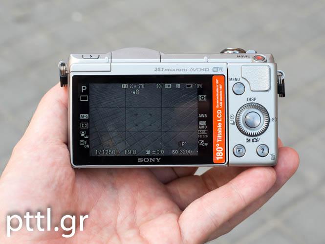 Sony-a5000-21