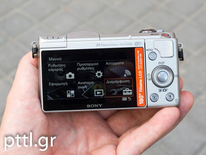 Sony-a5000-22