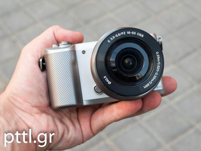 Sony-a5000-24