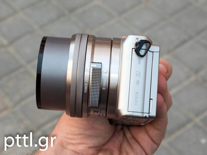 Sony-a5000-25
