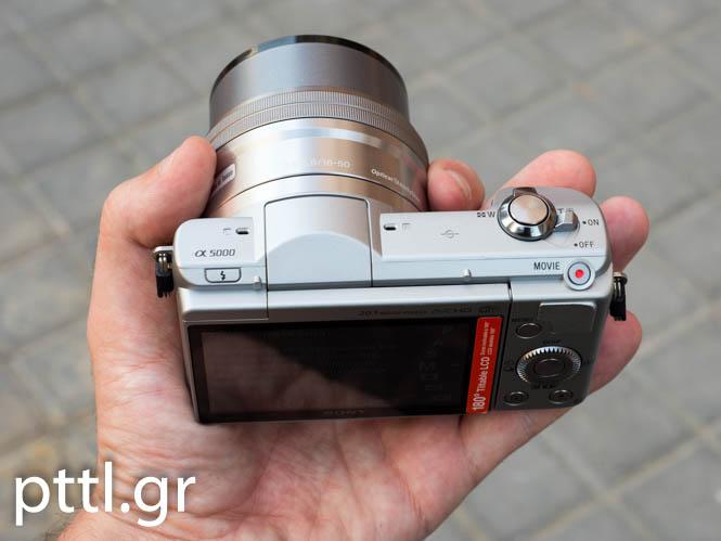 Sony-a5000-27
