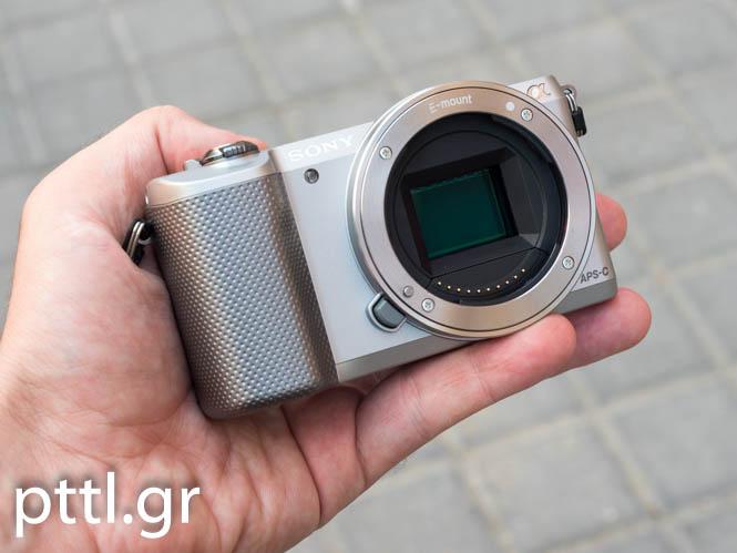 Sony-a5000-28