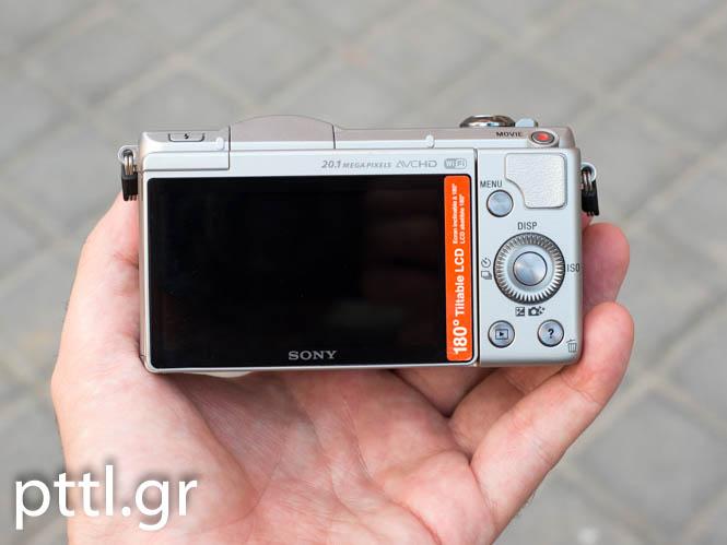 Sony-a5000-4