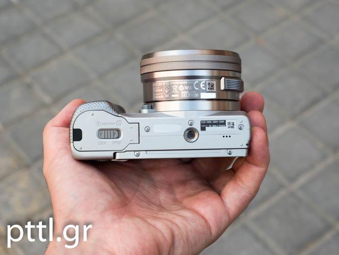 Sony-a5000-7
