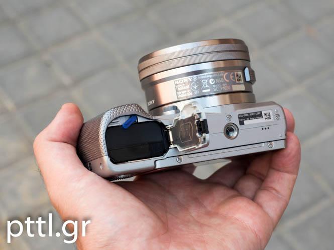 Sony-a5000-8