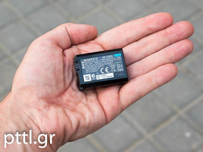 Sony-a5000-9