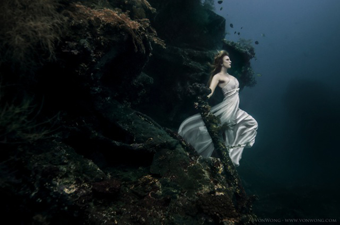 VonWong_Underwater_Tulamben-5