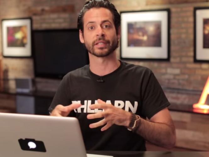 O απόλυτος οδηγός για το Workflow σας σε Adobe Lightroom και Adobe Photoshop