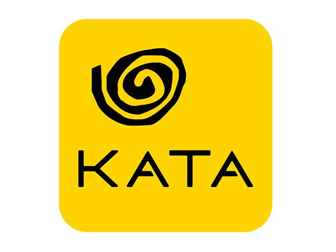 Τίτλοι τέλους για την Kata, αναλαμβάνει να συνεχίσει το βαρύ της όνομα η Manfrotto