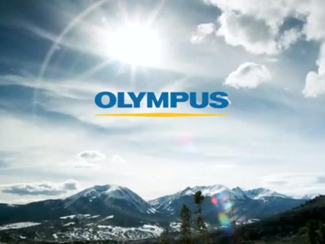 Anywhere Classroom Series, νέα σειρά εκπαιδευτικών videos από την Olympus