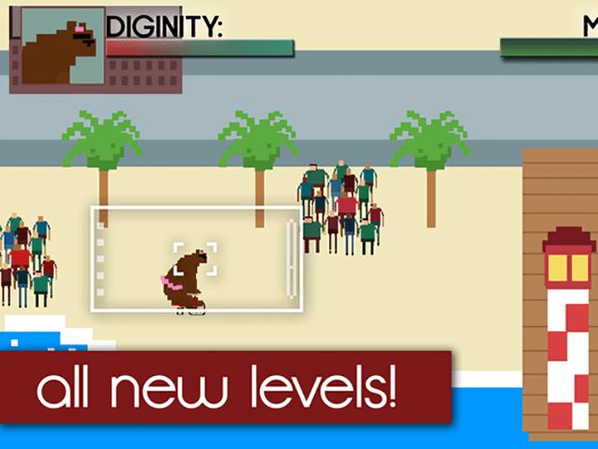 Paparazzi, έρχεται το πρώτο multiplayer φωτογραφικό παιχνίδι