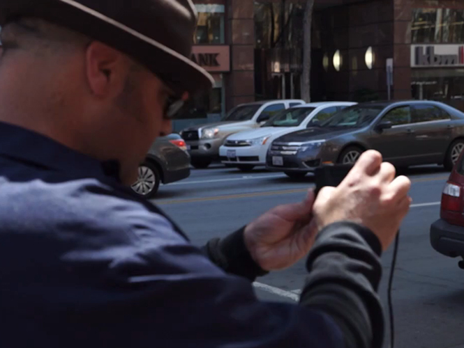 Η Sony μας δίνει χρήσιμες συμβουλές για μοναδικές φωτογραφίες με smartphone